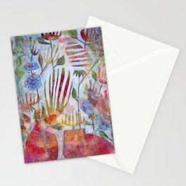 Florista Stationery Cards