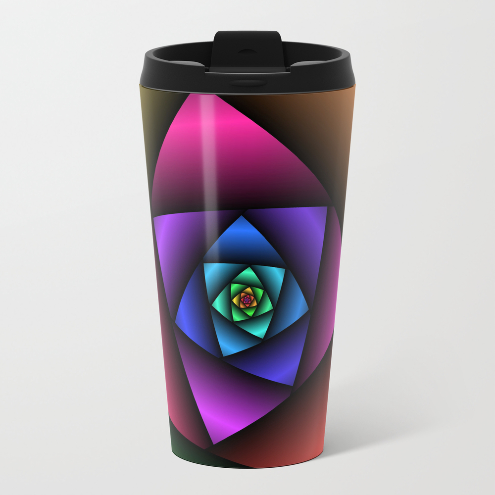 Sacred Travel Cup TRM897300