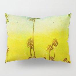 California Love Pillow Sham
