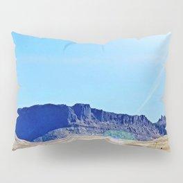 Nevada Plateau Pillow Sham