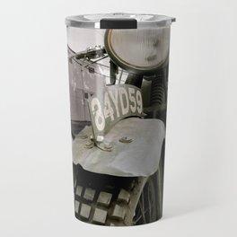 1939 BSA Travel Mug