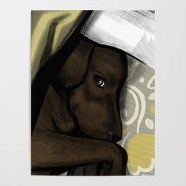 Soul Companion Poster