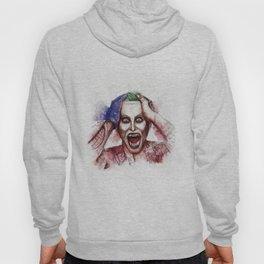 Joker Suicide Squad Hoody