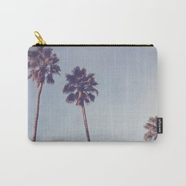 Sunshine & Warmth Carry-All Pouch