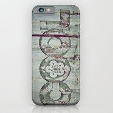 COOL Slim Case iPhone 6s
