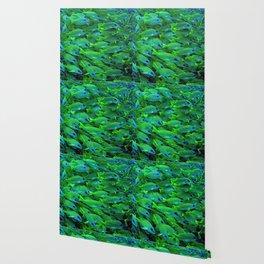 Fishies Wallpaper
