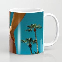 s-w-e-a-t Coffee Mug