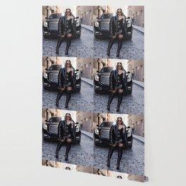 Kehlani 12 Wallpaper