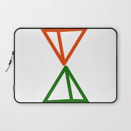Timelapse Laptop Sleeve