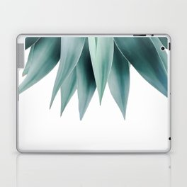 Agave fringe Laptop & iPad Skin