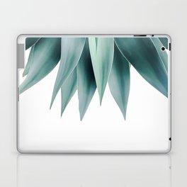 Agave fringe Laptop & iPad Skin