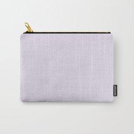 Pink Confection ~ Lavender Mist Carry-All Pouch