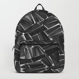 Pulp Fiction II Backpack
