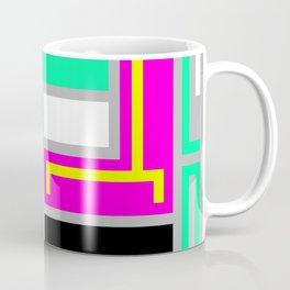 NothingMyarch2 Coffee Mug