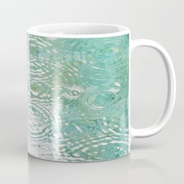trancoso no. 2 Coffee Mug