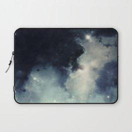ζ Hydrobius Laptop Sleeve