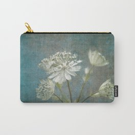 Angelic Carry-All Pouch