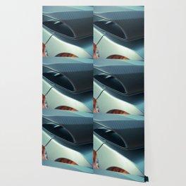 CARS & COFFEE. 021. Wallpaper