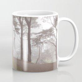Strawberry Hill Coffee Mug