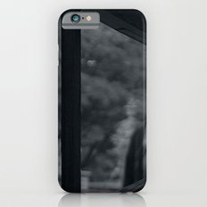 Coming towards You behind the gates of nature Slim Case iPhone 6s