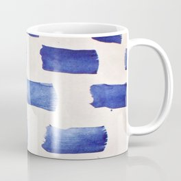 Marinero II Coffee Mug