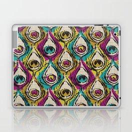 Eyeful/Jewel Laptop & iPad Skin