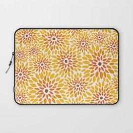 Girasol Laptop Sleeve
