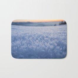 Change Perspective - Landscape Photography Bath Mat
