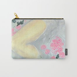 Dream Pools Carry-All Pouch