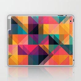 Mariners Tales Laptop & iPad Skin