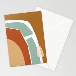 // Reminiscence 02 Stationery Cards