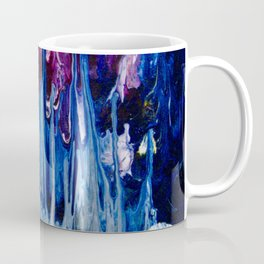 Dystopia Coffee Mug