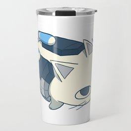 Nurro Travel Mug
