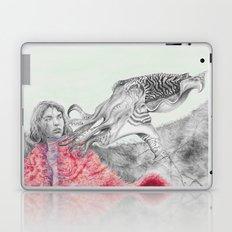 Linger Laptop & iPad Skin