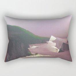 BIXB Rectangular Pillow