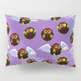 Kuriboh Used Multiply! Pillow Sham