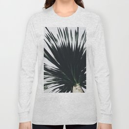 Natural Background 53 Long Sleeve T-shirt