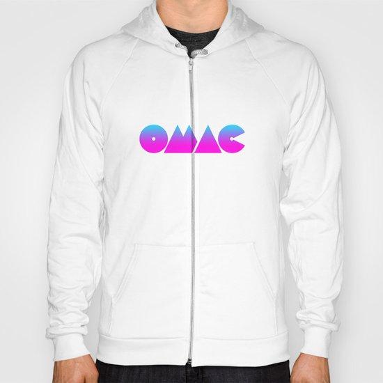 OMAC Hoody