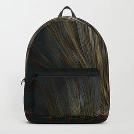 Bloody Desires Backpack
