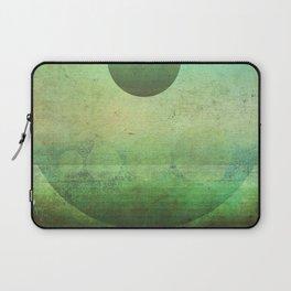 Bouyant Laptop Sleeve