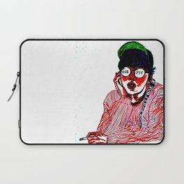 MISFIT Laptop Sleeve