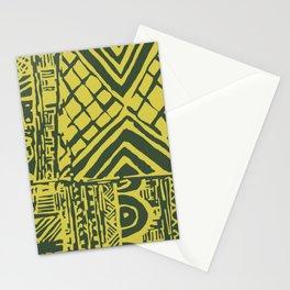 queQue Stationery Cards
