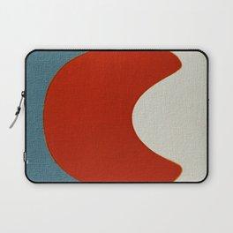 Kin (Sun) Laptop Sleeve