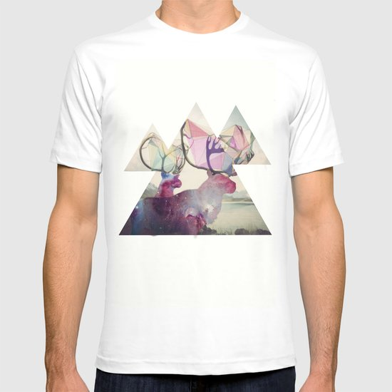 The spirit VI T-shirt