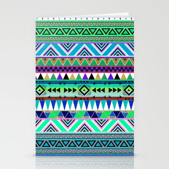 OVERDOSE|ESODREVO Stationery Cards