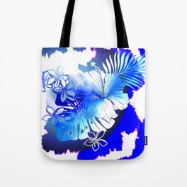 Boho Global Hot Tote Bag
