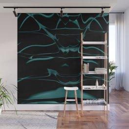 Sea Gull Wall Mural