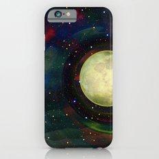 Fabulous Moon iPhone 6s Slim Case