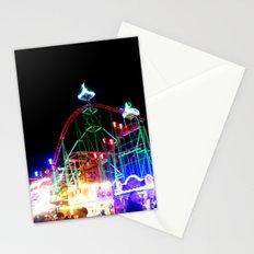 amusement III. Stationery Cards