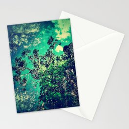 An Inner Forest Stationery Cards